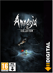 Amnesia - Collection