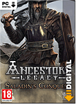 Ancestors Legacy: Saladin's Conquest (PC Games-Digital)