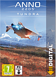 Anno 2205: Tundra DLC (PC Games-Digital)