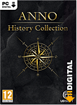 Anno: History Collection