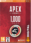Apex Legends: 1'000 Apex Coins