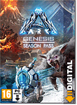 ARK: Genesis - Season Pass (PC Games-Digital)