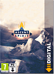 Ascent Spirit VR