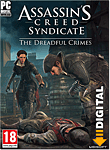 Assassin's Creed: Syndicate - The Dreadful Crimes (PC Games-Digital)