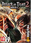 A.O.T. 2 (Attack on Titan)