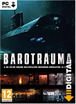 Barotrauma - Early Access