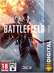 Battlefield 1 (PC Games-Digital)