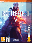 Battlefield 5 (inkl. Enlister-Pack)