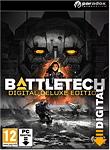 BattleTech - Digital Deluxe Edition