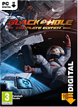 Blackhole: Complete Edition (PC Games-Digital)