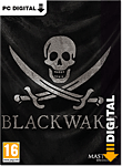 Blackwake - Early Access