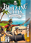 Blazing Sails - Early Access