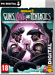 Borderlands 3 - DLC 2: Guns, Love, and Tentacles (PC Games-Digital)