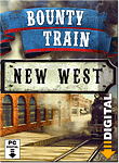 Bounty Train: New West (PC Games-Digital)