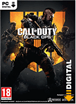 Call of Duty: Black Ops 4 (PC Games-Digital)