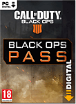 Call of Duty: Black Ops 4 - Season Pass (PC Games-Digital)