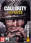 Call of Duty: WWII -E-