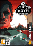 Cartel Tycoon - Early Access