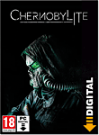 Chernobylite - Early Access