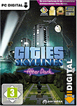 Cities: Skylines - After Dark (PC Games-Digital)