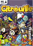 Citrouille (PC Games-Digital)