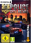 City Patrol: Police - Early Access