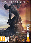 Civilization 6: Rise & Fall (PC Games-Digital)