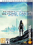Civilization: Beyond Earth - Rising Tide (PC Games-Digital)