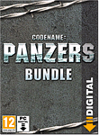 Codename: Panzers - Bundle