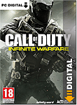 Call of Duty: Infinite Warfare (PC Games-Digital)