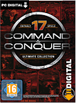 Command & Conquer - Ultimate Collection