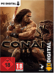 Conan Exiles - Early Access