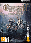 Crusader Kings 2: Holy Fury