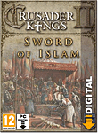 Crusader Kings 2: Sword of Islam