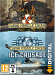 Cuban Missile Crisis + Ice Crusade Bundle