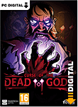 Curse of the Dead Gods - Early Access