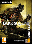 Dark Souls 3 (PC Games-Digital)
