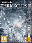 Dark Souls 3: Ashes of Ariandel (PC Games-Digital)
