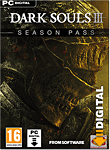 Dark Souls 3 - Season Pass (PC Games-Digital)