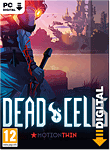 Dead Cells - Early Access