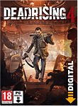 Dead Rising 4 (Xbox One-Digital)