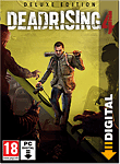 Dead Rising 4 - Deluxe Edition (Xbox One-Digital)