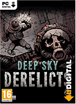 Deep Sky Derelicts - Early Access