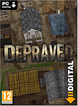 Depraved - Early Access