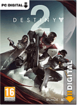 Destiny 2 (PC Games-Digital)
