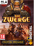 Die Zwerge - Digital Deluxe Edition