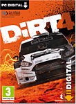 DiRT 4 (PC Games-Digital)