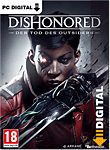 Dishonored: Der Tod des Outsiders (PC Games-Digital)