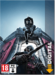 Dishonored: Dunwall City Trials (PC Games-Digital)