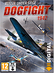 Dogfight 1942: Russia Under Siege